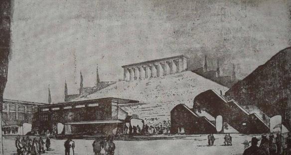 Proyecto-1929