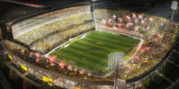 Estadio1-660x330