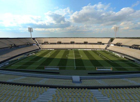 Estadio123