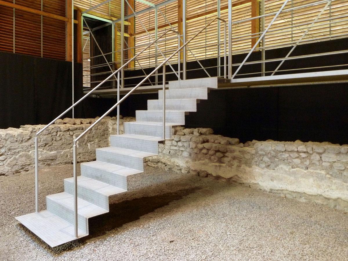 Gonzalomvd Sobrearquitecturas P 225 Gina 4