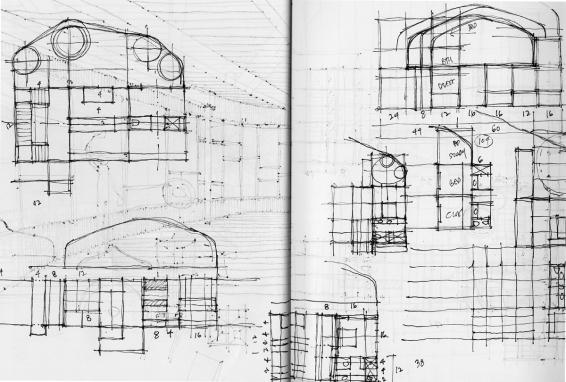 Michael-Malone-design-sketch-01