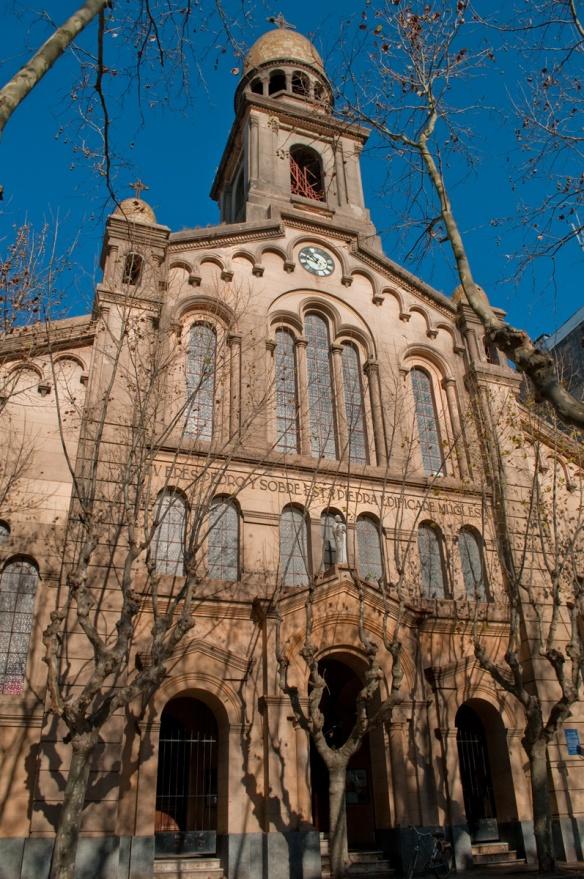 Iglesia_San_Pedro_de_Durazno_3
