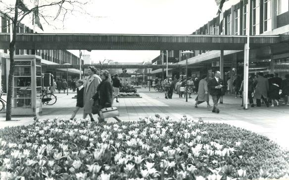 historie-winkelpromenade-lijnbaan-02