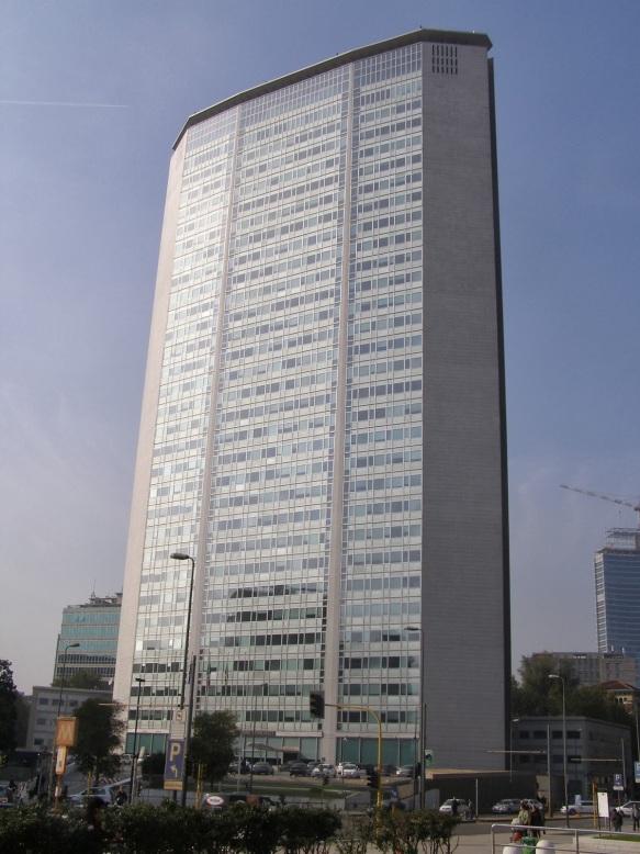 rascacielos-pirelli-fachada