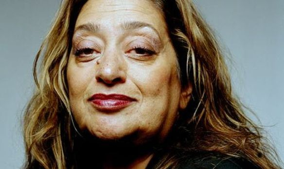 Zaha-Hadid-fallece-anos_EDIIMA20160331_0717_5