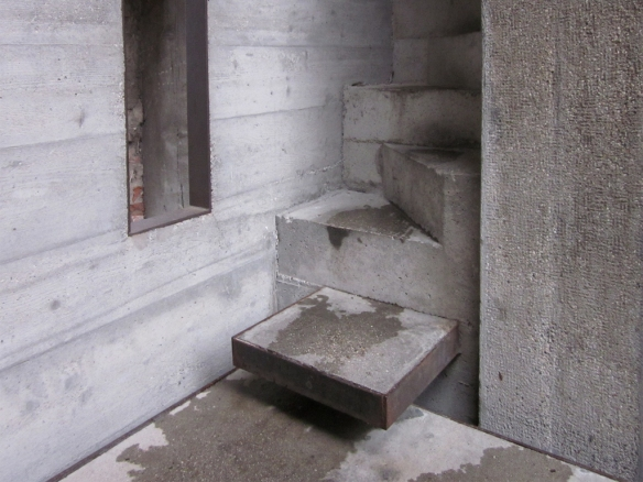 scarpa-staircase