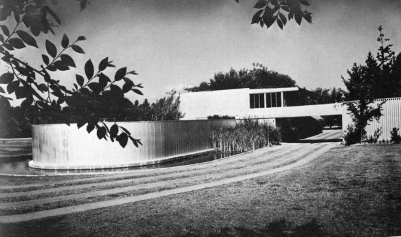 documentacion-richard-neutra-casa-josef-von-sternberg-california_10_696154