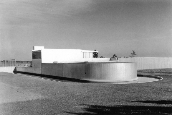 documentacion-richard-neutra-casa-josef-von-sternberg-california_3_696154.jpg