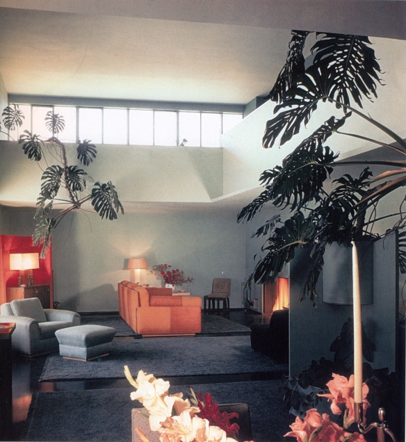 documentacion-richard-neutra-casa-josef-von-sternberg-california_5_696154.jpg