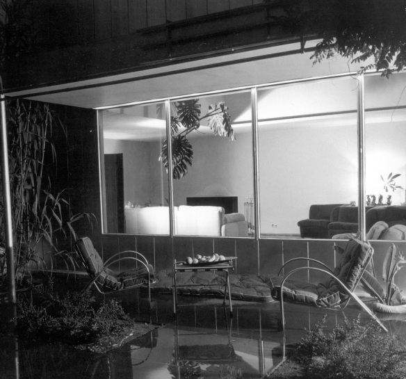 documentacion-richard-neutra-casa-josef-von-sternberg-california_6_696154.jpg