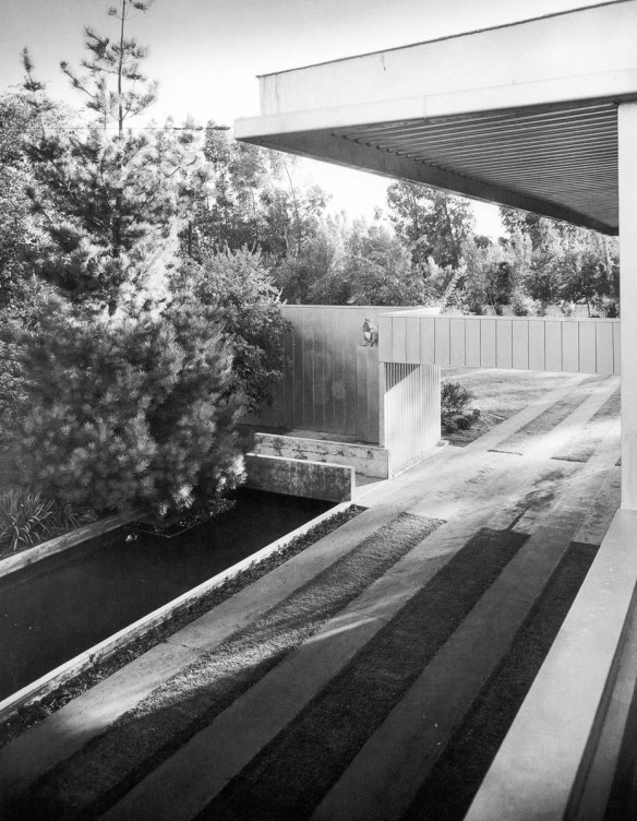 documentacion-richard-neutra-casa-josef-von-sternberg-california_9_696154.jpg